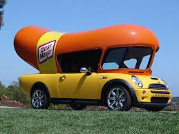 Google Image Result For Http://hotdoggerblog.com/wp-content/themes ... The Oscar Mayer Wienermobile Spotted In Nashville Tn Mind Over Motor 27foot Wiener Slips And Plows A Pole Enola Carscoops My Great Grandfather Meeting The Tallest Man World See Inside Big Bun Hot Dog Car Will It Baby Meyer Is Coming To Baton Rouge Oscaayweinermobile Hash Tags Deskgram Aw Road Trips With Aw360 A Job You Can Relish Apply Drive 101 Tenpack Of Dogs History