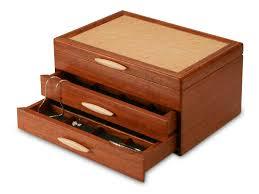 Dresser Valet Watch Box by Impressive Men U0027s Jewelry Box Vintage Wooden Mens Valet Wallet