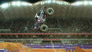 VIDEO: First-ever Front-flip By A Monster Truck In Freestyle Competition Top 3 Legendary Cars From Sema 2017 Carsguide Ovsteer Mopar Muscle Monster Truck To Hit Circuit In 2014 Truckin Male Sat On Wheel Of Slingshot Monster Truck Add Scale The Ivanka Trump Twitter Epic First Show With Day Ever Stock Seen Gravedigger Last Night At Jam Album Imgur I Loved My First Rally Kotaku Australia Tour Coming Lincoln County Fair Sunday Merrill Trucks Gearing Up For Big Weekend Vanderburgh The Grave Digger By Megatrong1 Fur Affinity Dromida With Fpv Review Big Squid Rc Car And