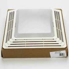 Nutone Bathroom Exhaust Fan 8814r by Nutone Bath Fan Ebay