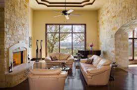 wohnzimmer mit kamin gestalten 43 ideen für gemütliche