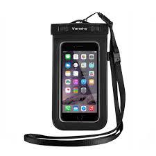 Vansky Universal Waterproof Case Dry Bag For iPhone 6 6 plus 6s