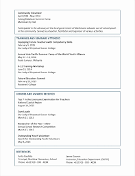 14 Resume Builder For Veterans Examples | Resume Database ... Resume Builder For Military Salumguilherme Retired Examples Civilian Latter Example Template One Source Writing Kizigasme Sample Military Civilian Rumes Hirepurpose Cversion Pay To Do Essays The Lodges Of Colorado Springs Property Book Officer Resume Bridge Painter Reserve Army Veteran New Sample Services 2016 Nursing Home Housekeeping Best Free Business