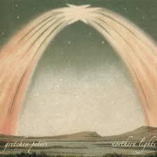 Gretchen Peters – Northern Lights Lyrics