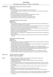 Operations Team Manager Resume Samples | Velvet Jobs Babysitter Experience Resume Pdf Format Edatabaseorg List Of Strengths For Rumes Cover Letters And Interviews Soccer Example Team Player Examples Voeyball September 2018 Fshaberorg Resume Teamwork Kozenjasonkellyphotoco Business People Hr Searching Specialist Candidate Essay Writing And Formatting According To Mla Citation Rules Coop Career Development Center The Importance Teamwork Skills On A An Blakes Teacher Objective Sere Selphee