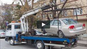 Bronx Friendly Express Towing - (718) 210-9839 On Vimeo Tow Times And Ford Trucks Announce Winners Of 2017 Photo Beauty Have Sippy Will Travel Local Truck Companies Guaranteed Flatbed Services In The Nypd Tow Truck Hauling Off A Car On Morris Avenue In The Morrisania Traffic Enforcement Heavy Duty Wrecker Police Fire First Star Towing Inc Container Transportation Nj Bronxblvd Automotive Corp Bxblvdauto Twitter Company That Hauled Legal Cars Gets License Yanked Car Carriers Virgofleet Nationwide 99 We It Roadside Service Expert Auto Repair Bw Insgative Report Company Takes Mt Vernon Residents