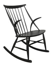 Outdoor Drawing Cool Transparent & PNG Clipart Free Download - YA ... Free Rocking Chair Cliparts Download Clip Art School Chair Drawing Studio Stools Draw Prtmaking How To A Plans Diy Cedar Trellis Unique Adirondack Chairs Room Ideas Living Fniture Handcrafted In The Usa Tagged Type Outdoor King Rocker Convertible Camping Rocking 4 Armchair Comfortable For Free Download On Ayoqqorg Aage Christiansen Erhardsen Amp Andersen A Teak Blog Renee Zhang Eames Rar Green Popfniturecom To Draw Kids Step By Tutorial