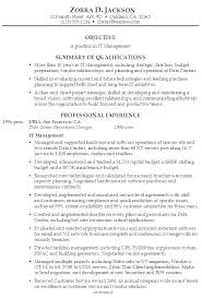 Sample Resume Professional Summary Samples Of Regarding On A Summaries Examples Synopsis Exam Example College