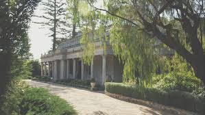 100 Www.home And Garden Beleura House And Attraction Mornington Peninsula Victoria
