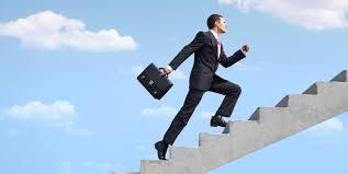 company bureau company bureau no 1 company formation in