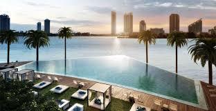 100 Modern Miami Homes Luxury Homes In Orlando Florida Usa Foreclosure In