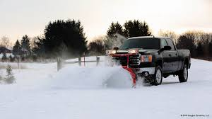 New 2017 Western Snowplows PRO PLUS 8 Ft. Blades In Erie, PA | Stock ... Ford Van Trucks Box In Pennsylvania For Sale Used Toyota Forklift Rental Forklifts Lifts Lakeside Auto Sales Cars Erie Pa Bad Credit Loans 2017 Chrysler Pacifica At Humes Jeep Dodge Ram Steve Moore Chevrolet Is A Charlotte Dealer And New Car Champion New Dealership In 16506 Xtreme Of Car Dealership Waterford Dave Hallman Serving Meadville Girard Buick Gmc Dealer Rick Weaver Third 1987 Gnx Ever Made Breaks Cover After Decades Storage Lang Motors Papreowned Autos 2019 Ram 1500 For Sale Near Jamestown Ny Lease Or