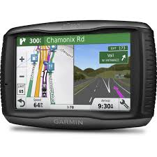 Car GPS Units | B&H Photo Video Background Map And Nav Icons Gps Route Advisor For Ats November 8 Has Been Named Low Clearance Awareness Day Euro Truck Simulator 2 Public Beta 1202s Gps Route Customization Renault Magnum Dashboard Scs Software Copilot North America Blog Amazoncom Tom Trucker 600 Device Navigation Dezlcam Lmthd Semi Garmin Commercial Truck Youtube Go Professional 620 Bus Van Lifetime Traffic Rand Mcnally Routing Trucking Door Lock Steel Intrieur Man 80614132 Dezl 760lmt 7inch Bluetooth Trucking With Maps