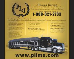 Trucking Jobs Memphis Tn - Best Image Truck Kusaboshi.Com Experienced Cdl Truck Drivers Job Rources Roehljobs Driver Who Smashed Into Nashville Overpass Lacked Permit For Dot Application Ms La Al Tn Ar Century Trucking Jobs In Tn Best 2018 Fedex Memphis Resource Eagle Transport Cporation Transporting Petroleum Chemicals Intermodal Cartage Group Employment Plus Hiring Cdla Team Career News From Driving Chattanooga Tennessee Knoxville Area Testimonials Drive Train