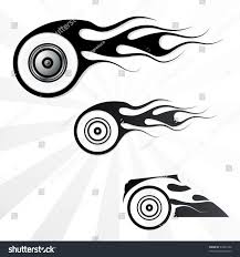 Set Vector Fire Wheels Use Tattoo Stock Vector 29201242 - Shutterstock Monster Truck Party Ideas At Birthday In A Box Vector With Tentacles Of The Mollusk And Forest Carolina Rebellion 2016 Tattoocom Amazoncom 2011 Hot Wheels Jam 1st Edition 1580 Barian Batman Travel Treads 6 Flickr Mickey Ink O Disney Pixar Cars Tattoos Jleecreations Monster Truck Party Black Death Pixels Drawing Getdrawingscom Free For Personal Use Monsta Tattoo Home Facebook