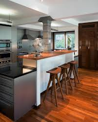 Amendoim Wood Flooring Pros And Cons by Merbau Hardwood Flooring New Jersey Exotic Hardwood Floors New