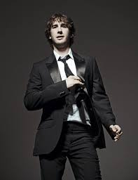 66 best josh groban images on singers illusions and