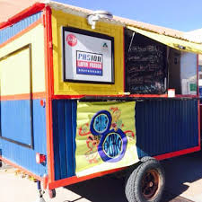Pasion Latin Fusion - Albuquerque Food Trucks - Roaming Hunger Middle Eastern Food And Kabobs Hal Catering Restaurant Street Institute Alburque Trucks Roaming Hunger Walmart Nysewmt Stock Truck Others Png Download Nm Truck Festivals Of America Michoacanaria Home Facebook Guide Santa Fe Reporter Bottoms Up Barbecue Brew Infused Box Chacos Class
