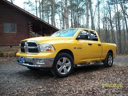 2009 Dodge Ram 1500 Hemi With FlowSound Exhaust - YouTube