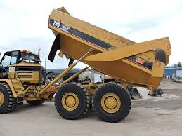 2005 Caterpillar 730 Articulated Truck For Sale, 3,573 Hours ... Used Caterpillar 730c2 2t400238 Articulated Trucks For 184 000 Southampton Uk May 31 2014 A Row Of Brand New Cat Caterpillar 740b Sale Aberdeen Sd Price 275000 Year 2012 Cat Dump Sale Utah Wheeler Machinery Co Montana Civil Cstruction Png Equipment Western States 725d Truck Diecast Model By Norscot 55073 735c Walker Wedico Remote Control 740 1145 Scale In Peterlee Makes New Range Of Vehicles The Northern Amazoncom 725 150 Scale Toys Games Articulated Trucks D40d Heavy Equipment