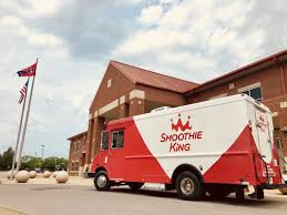 Smoothie King Food Truck - SMOOTHIE KING NASHVILLE Shopkins Smoothie Truck Combo With Exclusive Pineapple Lily Shoppie 20ft Food Approved For Juices Smoothies The Group Ice Cream Yogurt And Shakes In Long Island City Filesmoothie Food Truck At Syracuse Jazz Festjpg Wikimedia Commons Smooth N Groove Smoothies That Make You Dance Closed Au Naturel Juice And Orlando Florida 2016 Jacinda Berry Smooth Fits World Wide Waftage Wafting Through Our Travels Shoppies Playset Truckmaui Wowi Hawaiian Coffee Smoothie Truck Street Coalition Rider Cleveland Trucks Roaming Hunger
