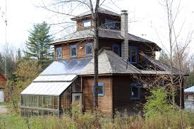 100 Modern Homes For Sale Nj How To Find Off Grid For