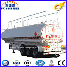 China 3 Axle Fuel/Diesel/Oil/Petrol/Utility Tanker/Tank Truck ... Cleveland Tank Supply Announces New Dot Certified 19 70 Gallon Rds 71787 Combo Fuel Transfer Pickup Truckss Auxiliary Tanks For Trucks Alinum Diesel For Aftermarket China Northbenz Truck Oil Petrol Carrying Weather Guard Rectangle Shape Tank358301 The Home Depot 4500 Litre Fuelstore Product Proof Legacy Farmers Cooperative Department Auxiliarytransfer Tanks Northern Tool 125 Hand Pump Shop Ltd Amazing Wallpapers Tractor Parts Wrecking