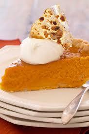 Pumpkin Chiffon Pie With Cool Whip by 55 Easy Pumpkin Pie Recipes Best Homemade Pumpkin Pies From Scratch