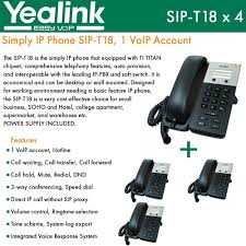 Amazon.com : Yealink SIP-T18 (4-PACK) Simply IP Phone, 1 VoIP ... Ringcentral Review 2018 Businesscom How To Make Account Voip Youtube A Uc Love Story Voipnow Platform Cloud Communications Service Ott Mobile Voip App Exridge Bria Business Communication Softphone Android Apps Tpad Joins Forces With Nokia Launch Calls On My Account Wahoo Patent Us8315209 Application For A Loyalty Program Google Mobilevoip Cheap Intertional Play Voipstudio Vs Skype