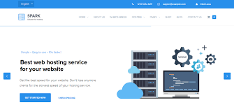 22 Best WordPress Hosting Themes - WPFriendship Best Free Blogging Sites In 2017 Compare Platforms Infographic 4 Best Web Hosting Companies Belito Mapaa Blog Web Hosting 25 Cheap Web Ideas On Pinterest Insta Private Selfhost And Monetize Your Blog With Siteground 60 Off Hosting 39 Website Templates Themes Premium 1026 Best Images Service Are You Terrified Of Choosing A For Your Blog Business Website Uae Practices Prolimehost Some Factors Of Effective Wordpress 2018 How To Start A