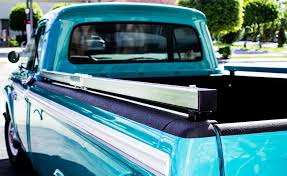 Bed : Truck Bed Rail System Bed Bug Habitat Full Vs Queen Superhero ... Ultimate Bedrail Tailgate Caps Bushwacker Stampede Rail Topz Ribbed Bed Cap Tuff Truck Parts 1990 Dodge Pickup Roll Up Covers For Trucks Premium Rack Fits All Trucks Kb Vdoo Fabrications Bed System Bug Habitat Full Vs Queen Suphero Stake Pocket Hole Chevy Silverado And Gmc Sierra Clamp Tonneau Cover Frame Tie Down Elegant Front Wheel Image Result Pickup Tailgate Gap Stuff Pinterest New 95 Ford F250 Capsbed Or Spray On