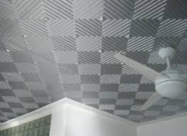 Husky Wet Tile Saw Blade by 100 Menards Tile Saw Blades 597 Best Rustic Craft Ideas