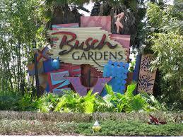 Busch Garden Ticket Validator Best Deals fers