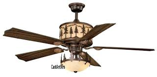 antler ceiling fans with light sofrench me
