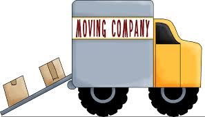 100 Moving Truck Clipart Free Van Download Free Clip Art Free Clip Art On