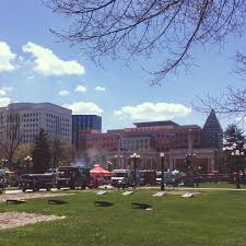 Civic Center Food Trucks Denver, Colorado – Krystalvation Food Trucks In Boulder Colorado Home Facebook Record Crowd At Truck Cookoff Shows Springs Appetite Guide Best Eats And Treats 2018 Tuesday Denver Usajune 9 2016 Trucks The Civic Center Usa June Stock Photo Edit Now On The Hook Fish Chips Food Truck Reeling Customers Across 4 Mile High Milehighcustomfoodtrucks Instagram Account Pile Burgers Passport Page