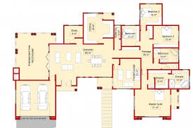 Incredible House Plan Mlb 055s My Building Plans Mlb House Plans