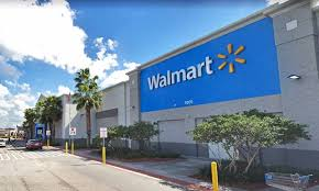 Walmart Is To Remove 'violent And Aggressive' Video Game ...