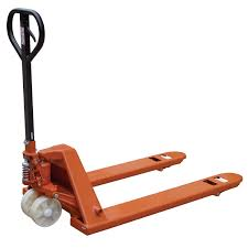 Arapahoe Rental Shop Hand Trucks Dollies At Lowescom Lowes Canada New Makinex Powered Truck Moving Supplies The Home Depot Better Box Rental Austin Vertichorizontal Convertible Carts Miscellaneous Rentals Best Event Rentals In Walmartcom Folding