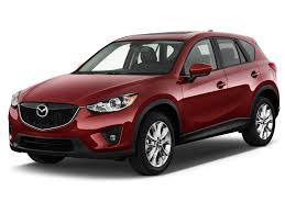 2015 Mazda CX-5 Review, Ratings, Specs, Prices, And Photos - The Car ... 2014 Mazda Mazda6 Bug Deflector And Guard For Truck Suv Car Bseries Pickups Mini Mazda6 Skyactivd Wagon Autoblog 2015 Cx5 Review Ratings Specs Prices Photos The Bt50 Ross Gray Motor City Ken Mills Machinery Selangor Pickup Up0yf1 Xtr 4x2 Hirider Utility Sale In Cairns Up 4x4 Dual Range White Stuart Mitsubishi Fuso 20 Tonne Tail Lift High Side Hood 6i Grand Touring Review Notes Autoweek Accsories