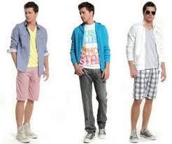 Fashion Tips Men For Women Girls 2013 Plus Size Teenage Bald Quotes Teenagers Fat