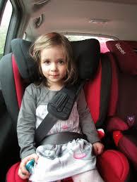 sécurité siège auto top produits bébé test le siège auto britax römer kidfix xp