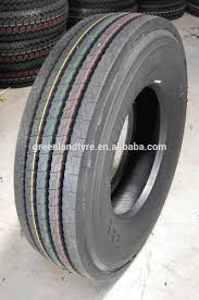 Chinese Truck Tires 315/80r22.5 Airless Tires For Sale Chinese ... Polaris Airless Tires To Go On Sale Next Month Video Used Japanese Truck Tyresradial Typeairless Tires For Dump The Rider Flat Suck And I Cant Wait For Those Tweeljpg 12800 Airless Tyres Pinterest Tired Cars Earth Youtube Bmw Rumored Adopt Michelins Spares Aoevolution Offroad Vehicle With Is Incredibly Tough Cool Military Invention Video Free Images Wheel Air Parking Profile Bumper Wheels Rim Delasso Solid Forklift Trucks Heavyduty Tire These Futuristic Car Never Go Wired Sumitomo Shows Off Toyota Finecomfort Ride