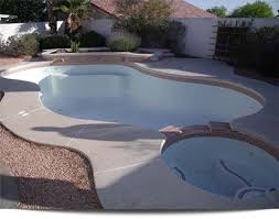 pool repair services in las vegas nv