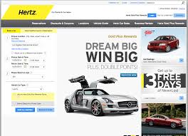 Hertz Truck Rental Locations Hertz Truck Trailer Rental September 2018 Inside Sierra Vista Local Edition And Penske Nylint Gmc 18 Wheeler Pickup Trucks Amazing Wallpapers Check Out Our Fleet Of Delivery Vans Hertzvansch Enterprise Opens In North Dakota Operations Towing Best Resource For Dinky Toys 407 Ford Transit Van Another With Hitch Rent A Taree Hirental Cars Trailers Excavators Jacksonville Florida Wigan
