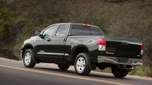 100 Pickup Trucks For Sale Under 5000 Best And SUVs Towing