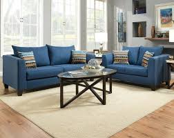 Living Room Sets Under 600 by Living Room Captivating Cheap Couches Cheap Furniture Near Me