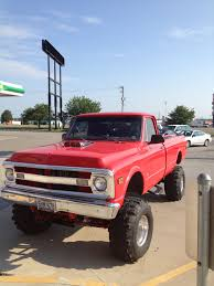 100 Pickem Up Truck Pick Em Up Dream Rides And Or Toys S Square Body Toys