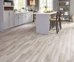 laminate flooring that looks like tile flooring designs
