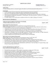 Customer Service Job Responsibilities Resume – Platforme.co Customer Service Manager Resume Example And Writing Tips Cashier Sample Monstercom Summary Examples Loan Officer Resume Sample Shine A Light Samples On Representative New Inbound Customer Service Rumes Komanmouldingsco Call Center Rep Velvet Jobs Airline Sarozrabionetassociatscom How To Craft Perfect Using Entry Level For College Students Free Effective 2019 By Real People Clerk